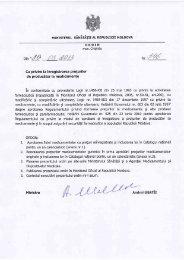 Conduita Dupa Un Test Papanicolau (ASC, AGC, LSIL, HSIL, Koilocitoza, HPV etc)