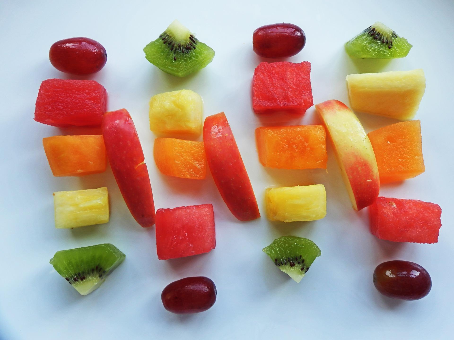 Alimente detoxifiante cu efect garantat