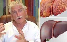 simptomele paraziților transmisiți de sânge cum se numesc tablete de helmint?