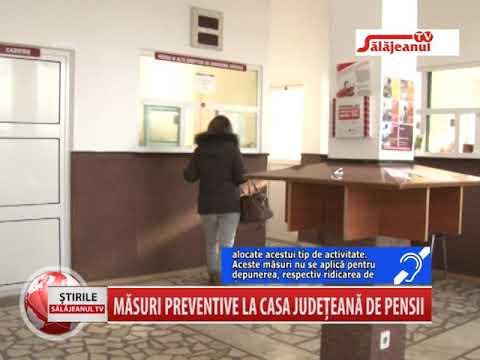ANEXA 04/11/ - Portal Legislativ, Măsuri preventive împotriva teniozei