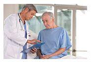 Verucilor cauze, diagnostic, tratament