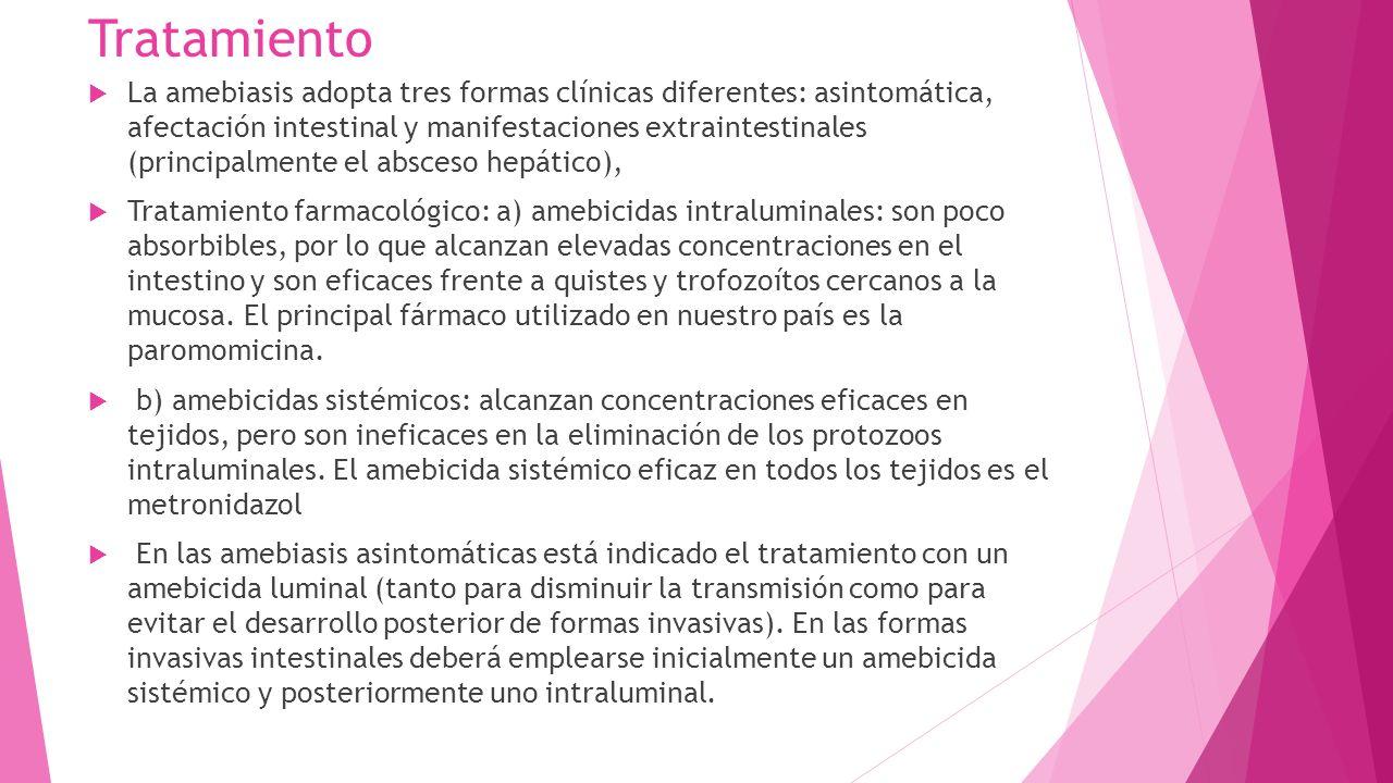 enterobius vermicularis sintomas tenioza pe scurt
