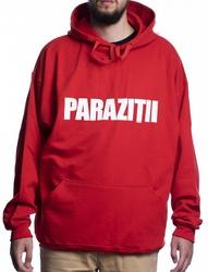 Cauti Hanorac 20 CM RECORDS PARAZITII 20CM rap hip hop hanorac cu gluga? Vezi oferta pe topvacanta.ro