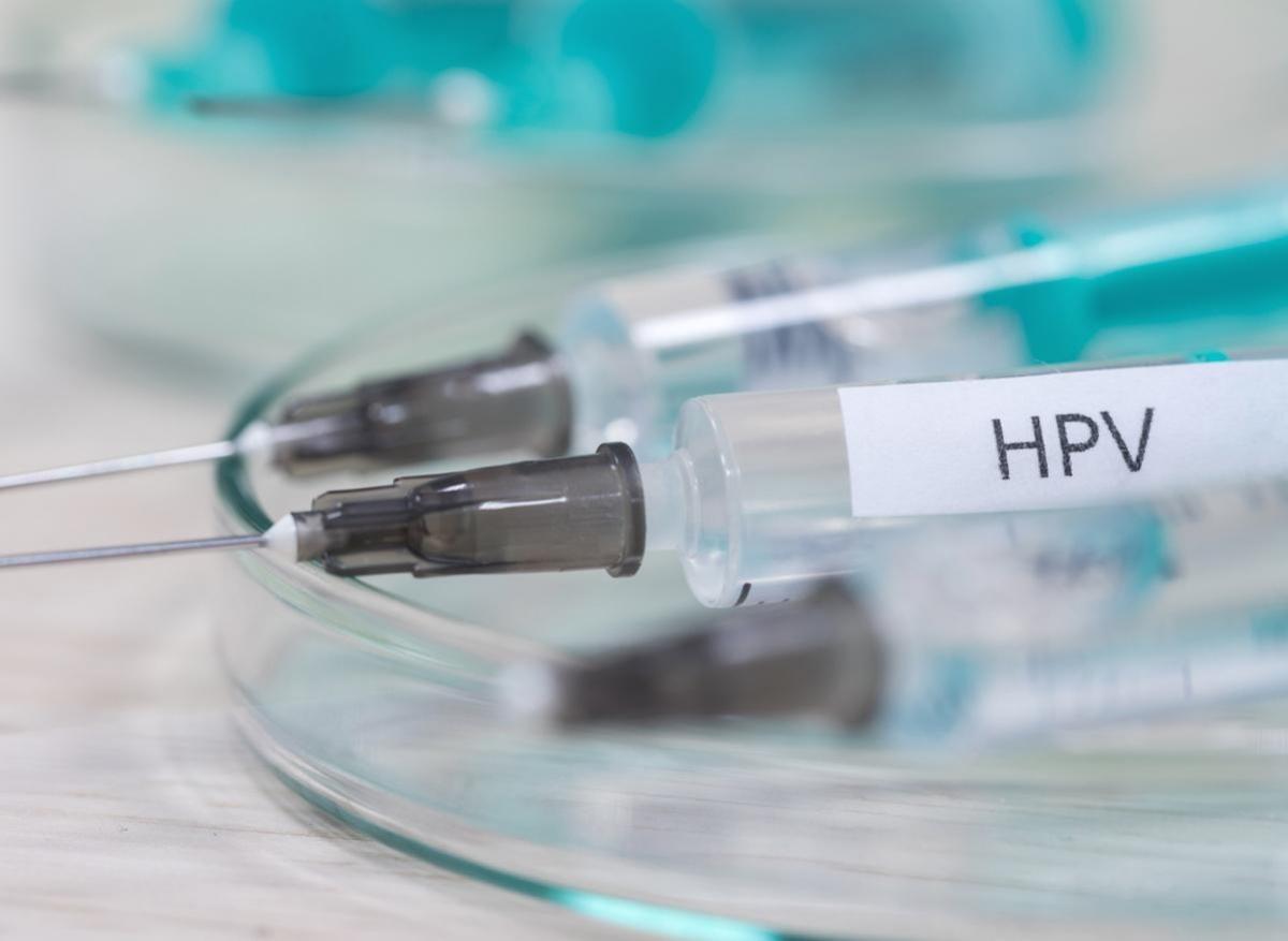 temoignage vaccin papillomavirus