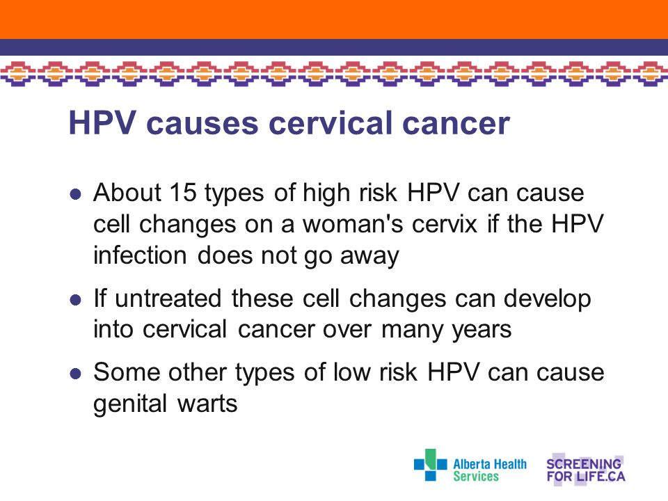 Does hpv high risk go away - topvacanta.ro, Does hpv high risk go away