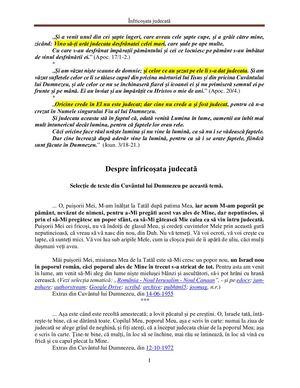 herbalists - Traducere în română - exemple în engleză   Reverso Context