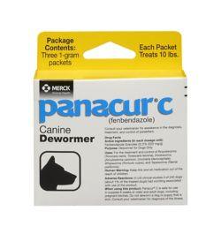 reacții adverse giardia panacur ce pot folosi pentru a-mi detoxica colonul