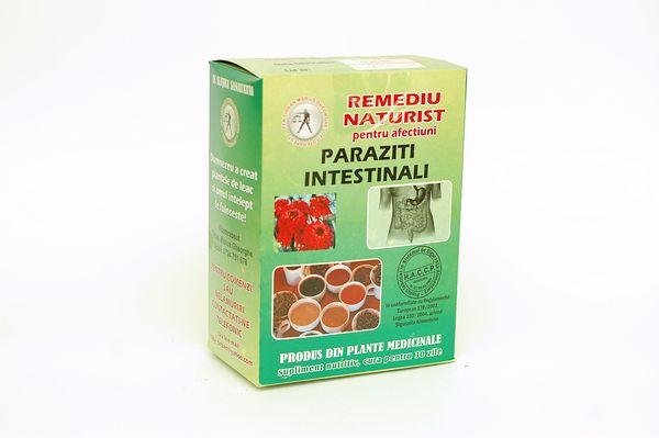papilloma intraduttale c3