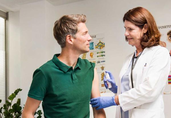 Papiloma entfernen - topvacanta.ro Zellveranderung durch hpv virus