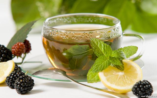 ceaiuri detoxifiere organism cauze psihologice ale apendicitei