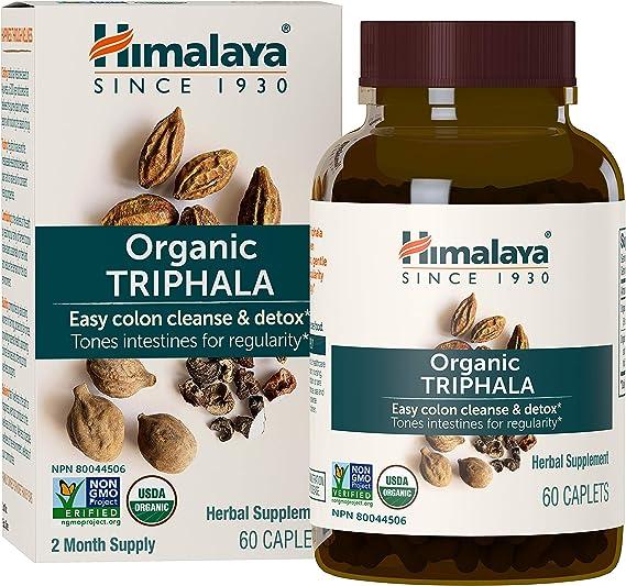 Colon Detox Ecologic mg 90 capsule » Pret 82,09Lei • Puterea Plantelor