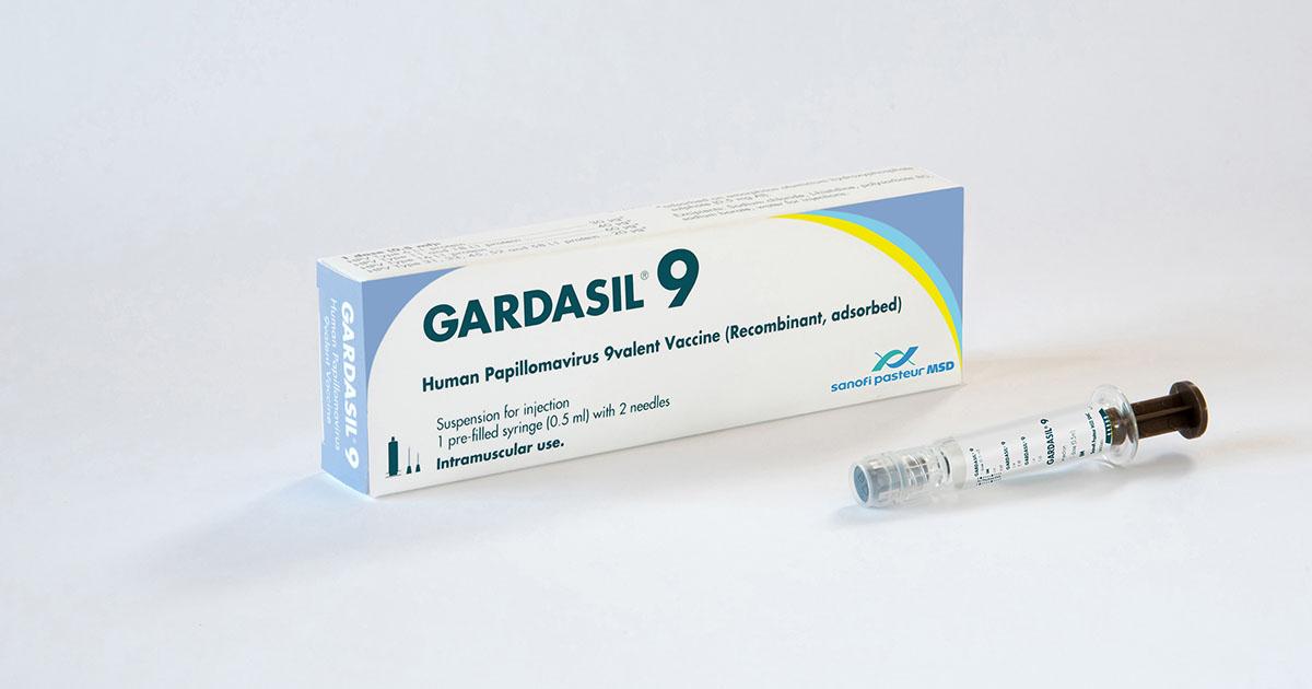 metastatic cancer disease tratamentul virusului papiloma la medicamente pentru bărbați