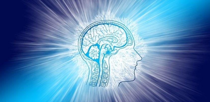 Tumorile cerebrale: simptome, factori de risc, diagnostic și tratament