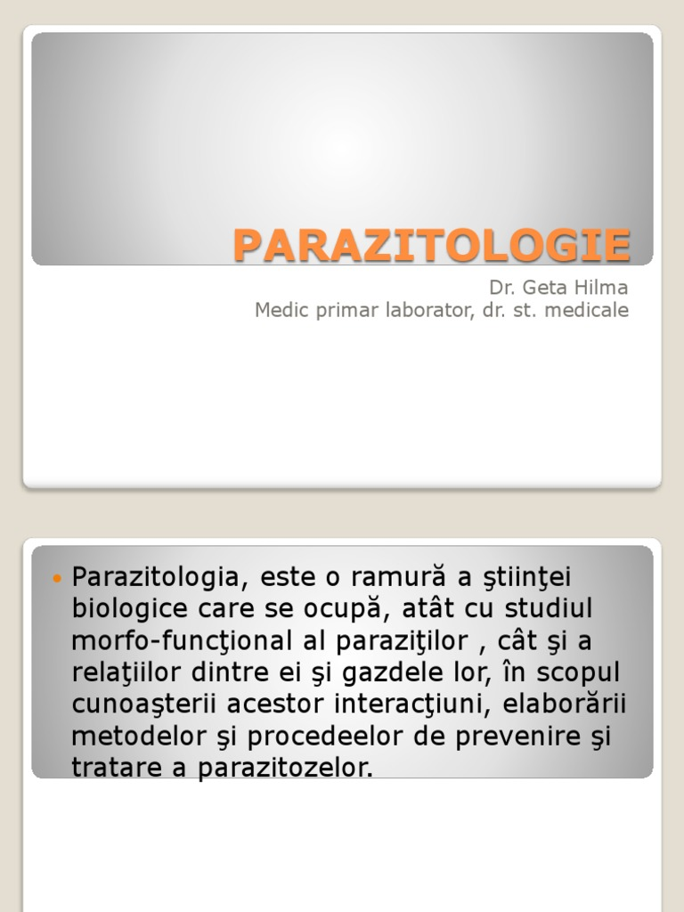 Enterobioza - definitie   topvacanta.ro