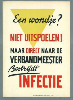 condilomul căii de infecție după cauterizare cu verucile genitale mâncărimi