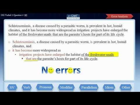 recenzii despre tratamentul viermilor la copii