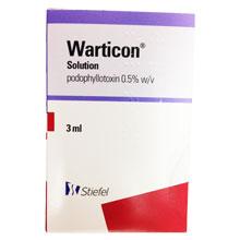 Hpv cream uk, Imiquimod Aldara 5% Cream Genital Warts Treatment hpv vaccine long term side effects