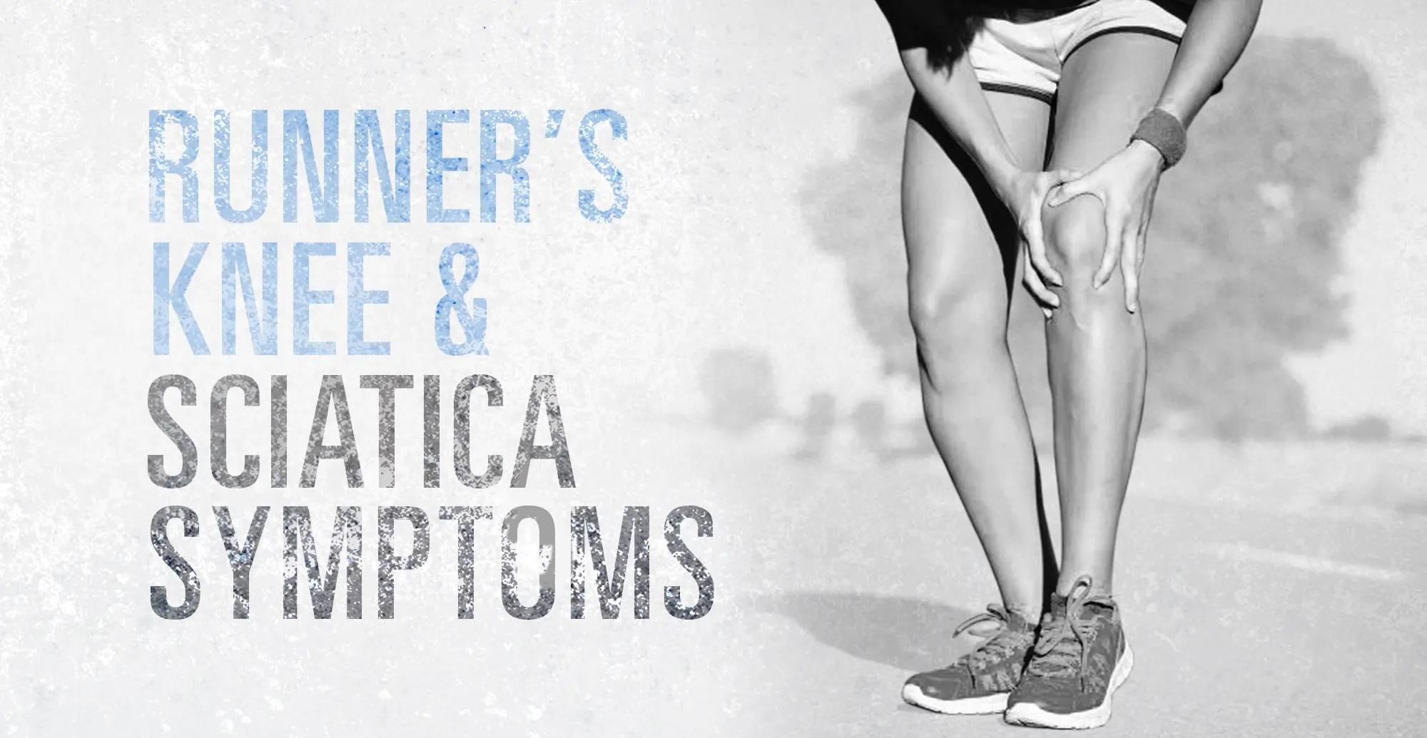 Cele mai comune traumatisme care provoaca dureri cervicale