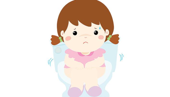 Infecţia urinară – diagnostic de laborator