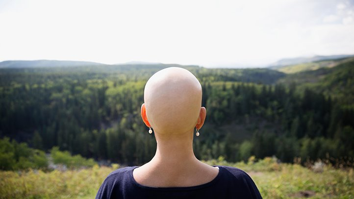 hodgkin cancer survival