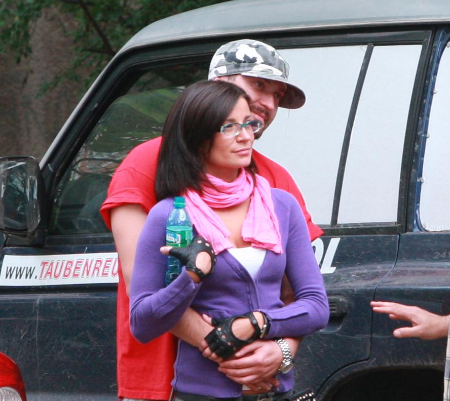 Cheloo - Wikipedia