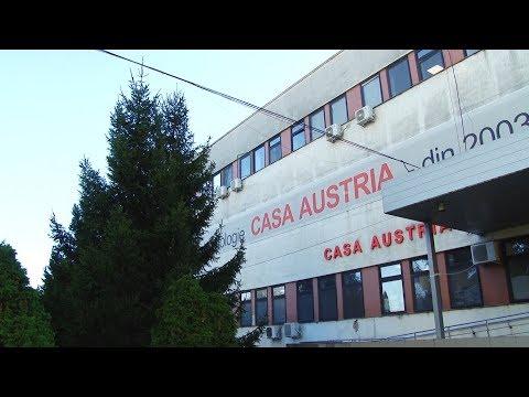 DetoxSPA - Centrul Medical Klass Timisoara