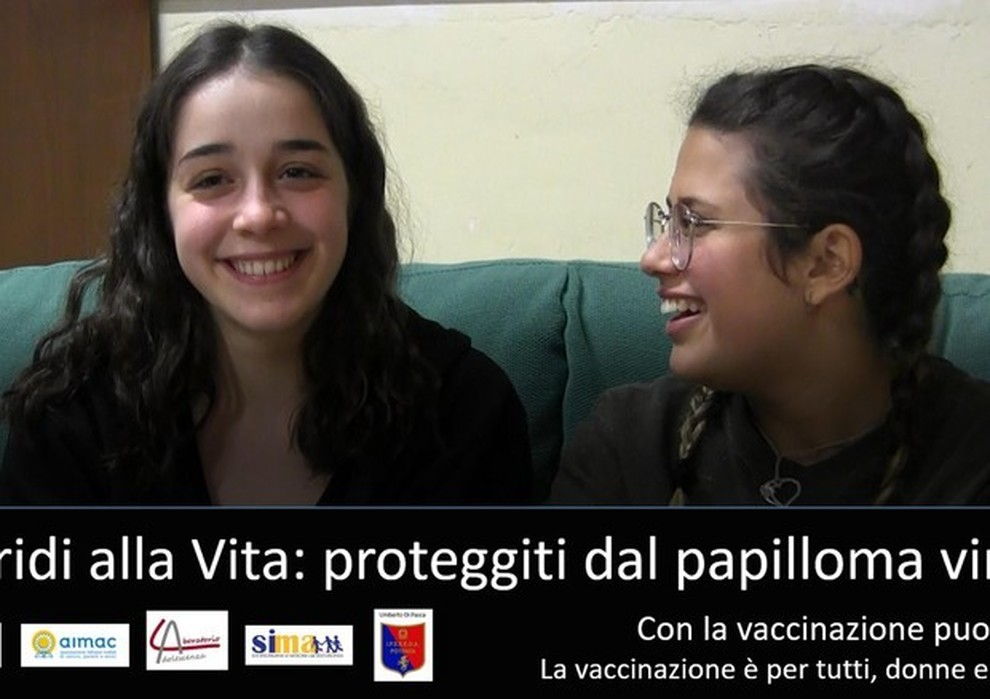Papilloma virus agente patogeno, Traducerea «microrganismo» în 25 de limbi