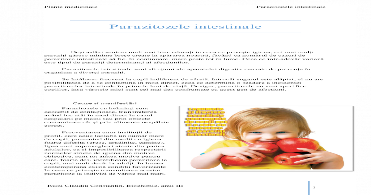 cancer endometrial treatment gastric cancer ke lakshan