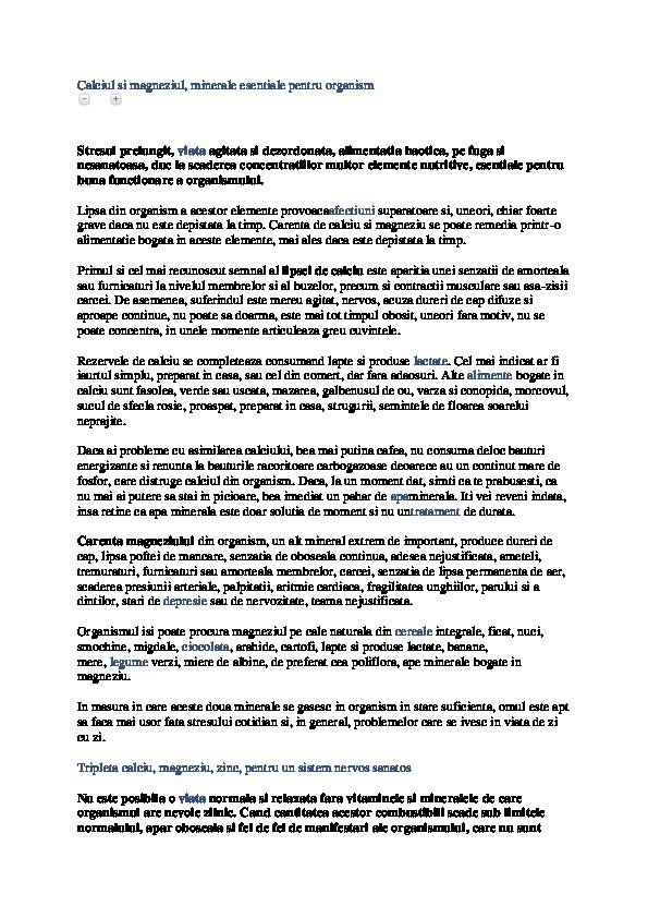 Imunitatea și COVID | Synevo Moldova