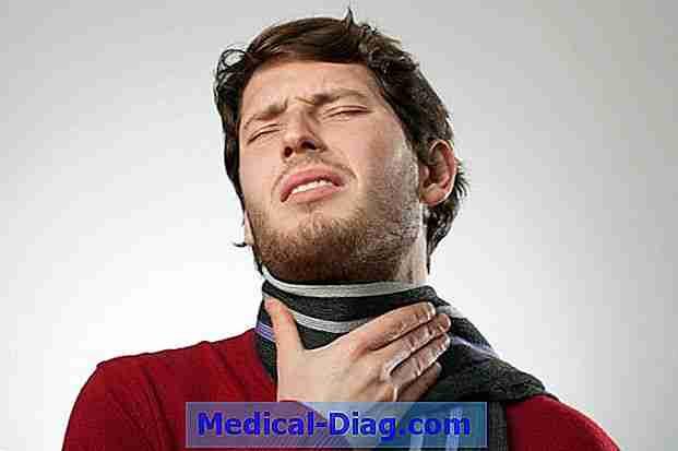 hpv mannen symptomen
