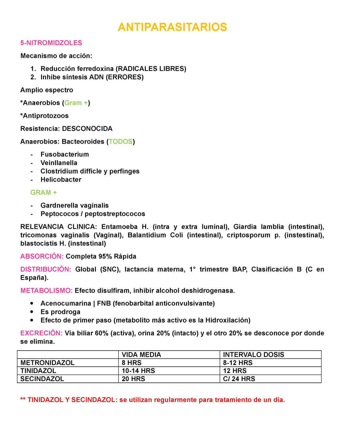 pentru prevenirea împotriva helminților intraductal papillomas icd 10