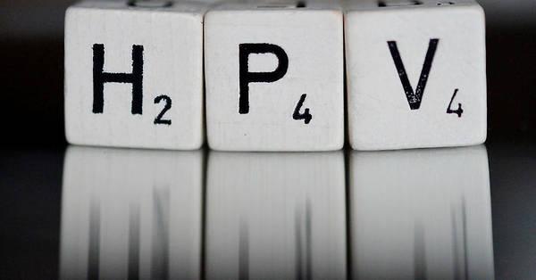 Vaccin papillomavirus prix adulte