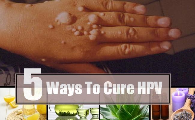 Hpv bumps cure. HPV symptoms vaccino anti papilloma virus maschile