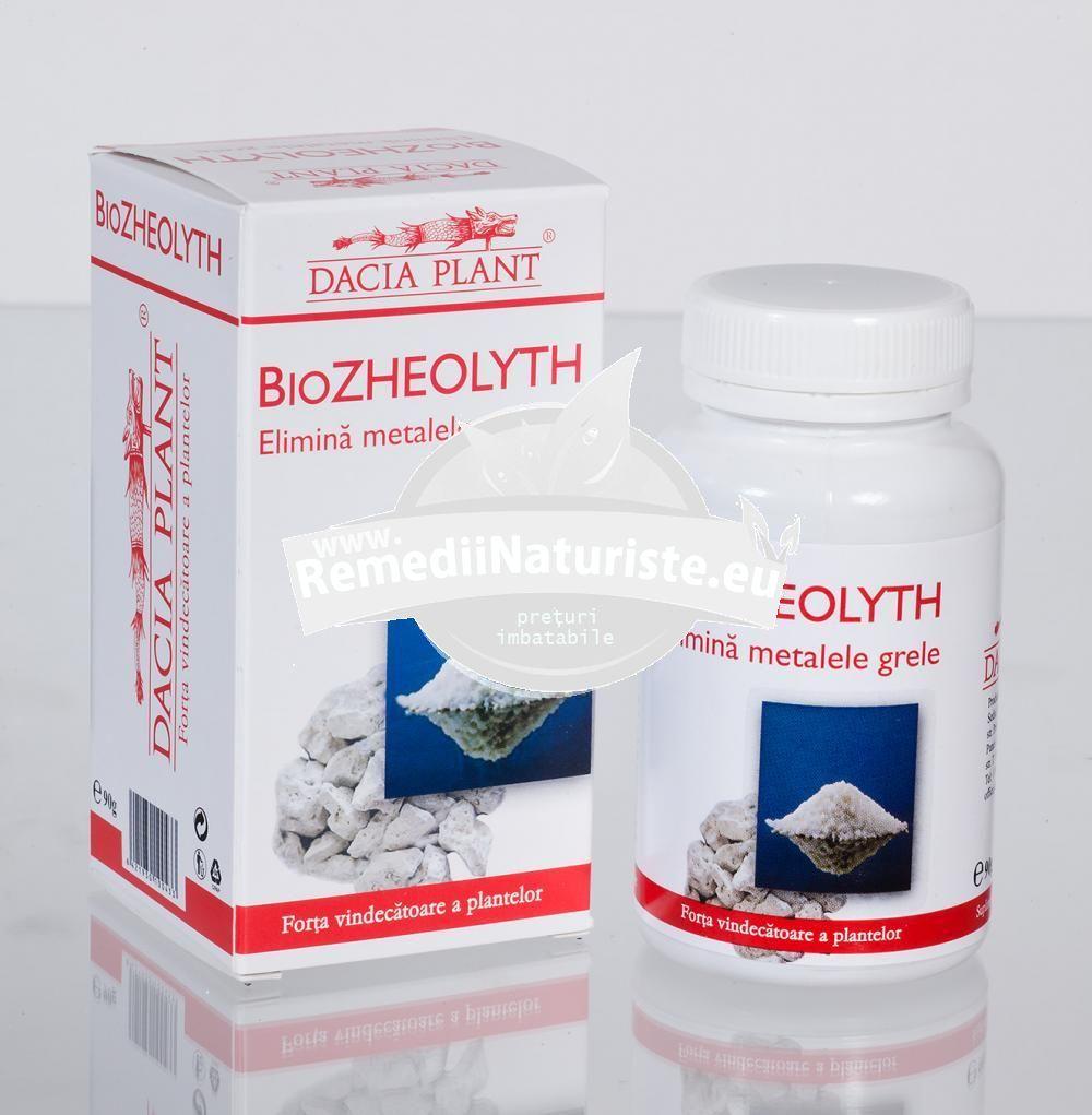 dăunătoare medicamentelor antihelmintice