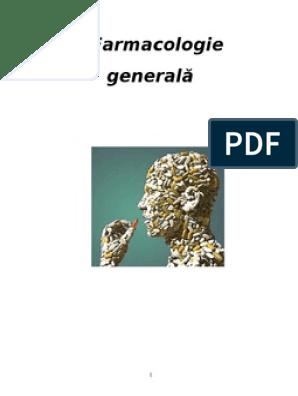 îndepărtați papilomul pe organele genitale how do you get human papillomavirus infection