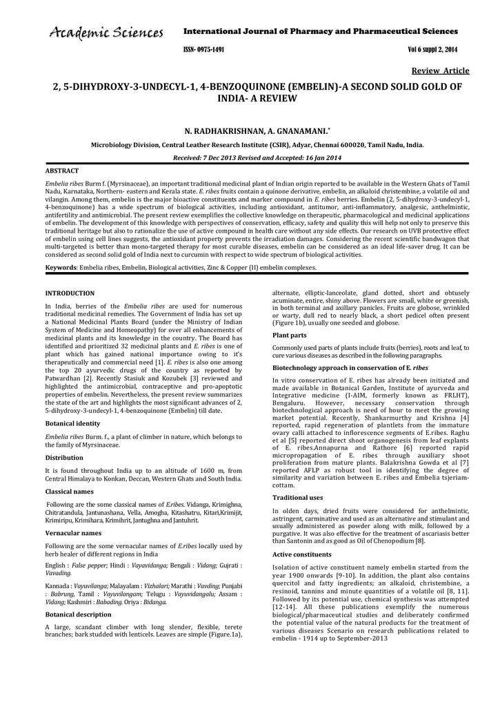 Antihelmintic pentru tratamentul nematodelor