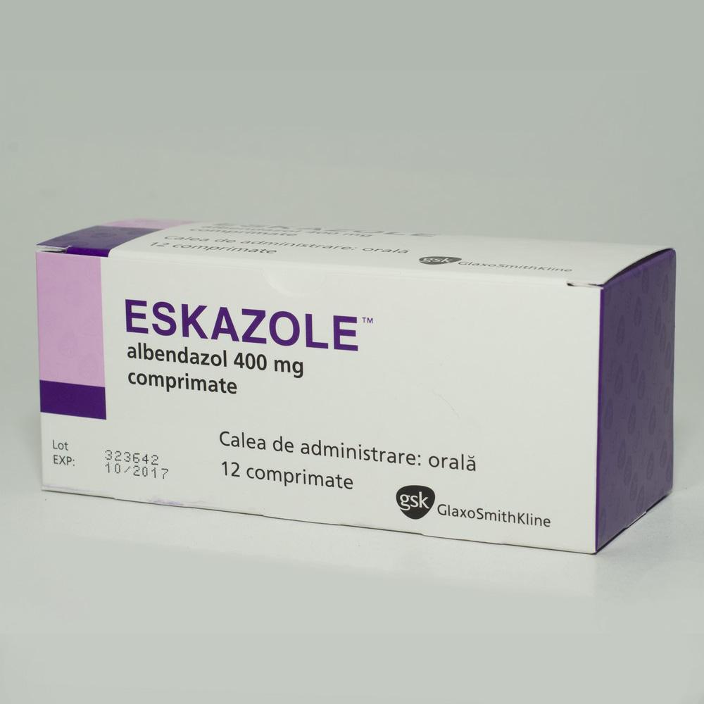papilloma invertito etmoidale tratamentul verucilor genitale în locuri intime