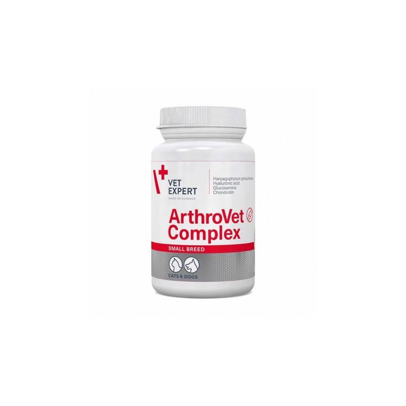 antiparazitar complex