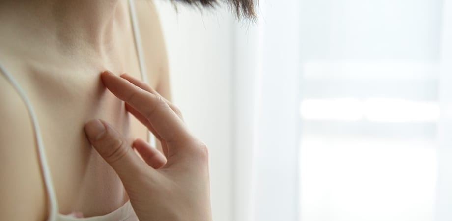 ardere negi genitali simptome cancer vezica urinara barbati