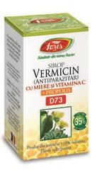 sirop pentru viermisori este cel mai bun medicament antihelmintic