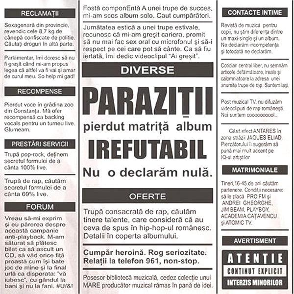 parazitii bad joke human papillomavirus pregnancy
