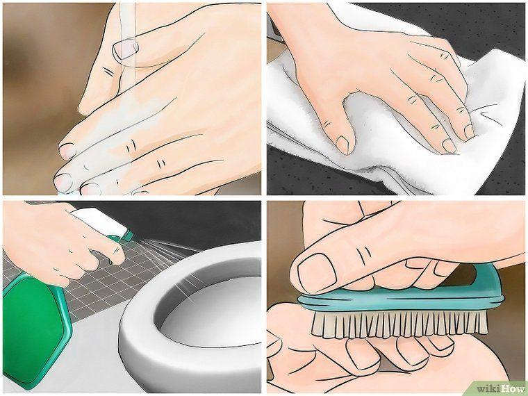 Como eliminar parasitos oxiuros - topvacanta.ro
