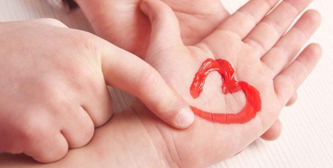 Analize medicale - Insuficienta cardiaca | Bioclinica