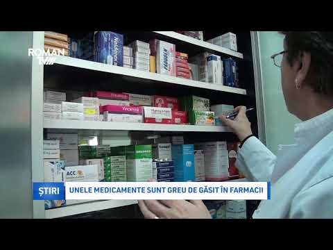pastile viermi lista bărbaților simptome cancer organe genitale