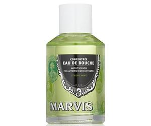 detoxifiere naturală pentru colon bacterie of virus