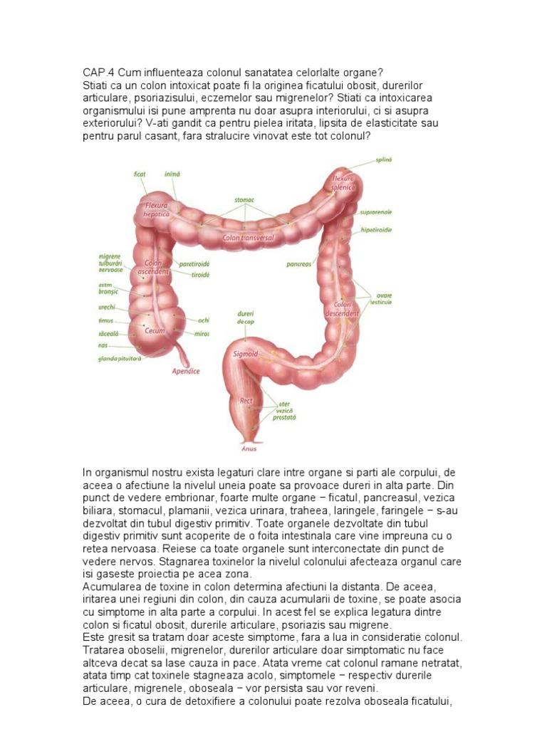 cestode tratamentul de tip vierme
