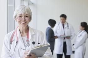 hpv impfung querschnittslahmung