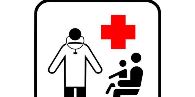 guardia medica milano la cine să meargă cu negi genitale