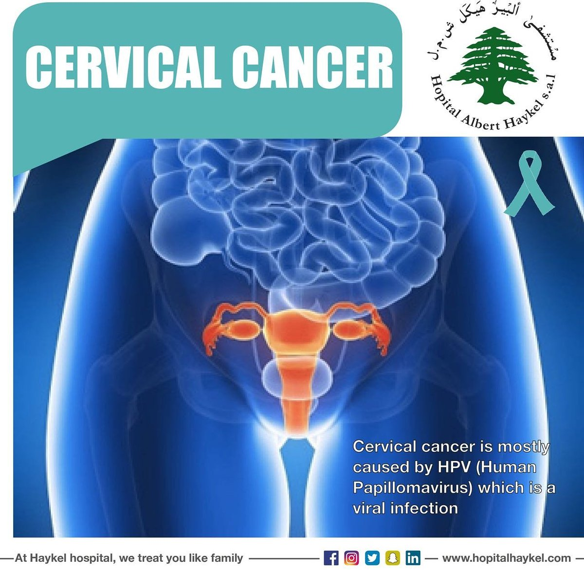 can hpv cause bone cancer