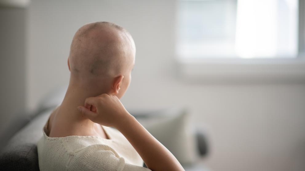 cancer de colon ultimos dias